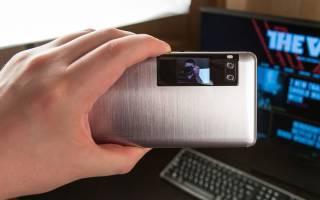 Meizu pro 7 plus: обзор характеристик и дизайна смартфона