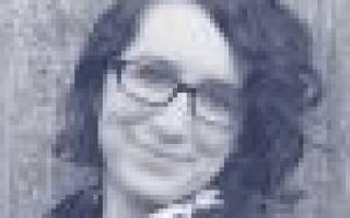 Виды и типы шлангов пылесоса: отличия, правила эксплуатации