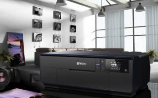 Какой принтер лучше купить для дома и офиса: лазерный или струйный, чем они отличаются