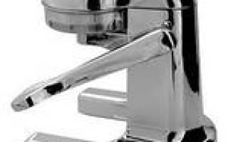 Горизонтальная шнековая соковыжималка: правила эксплуатации