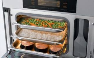 Как пользоваться газовой плитой и правильно зажечь ее
