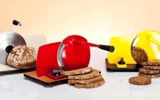 Слайсер для нарезки продуктов в домашних условиях: что такое, как пользоваться, рейтинг