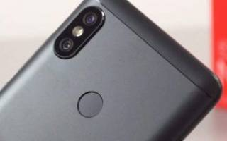Смартфон xiaomi mi max: обзор характеристик, камеры