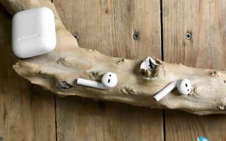 Как можно почистить белую гарнитуру apple earpods, вакуумные и другие наушники
