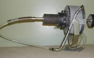 Как сделать лазерный и электрический гравер, мини-дрель своими руками в домашних условиях