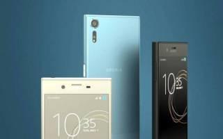Sony xperia xzs (dual): характеристики, дизайн, цена