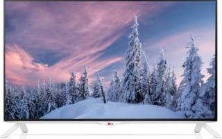 Замена матрицы на жк телевизорах lg, sony, samsung