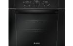 Газовый духовой шкаф: виды и модели от аристон, бош, горенье, гефест