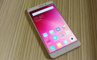 Xiaomi mi 5 s plus: обзор характеристик и возможностей