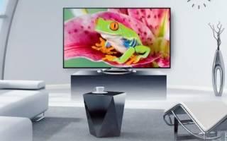 Почему телевизор не видит внешний жесткий диск