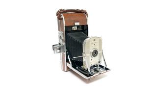 Фотоаппараты мгновенной печати: преимущества, принцип работы, обзор моделей от polaroid и fujifilm
