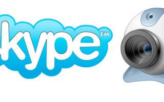 Видеокамера для компьютера: как подключить и настроить для использования в скайпе, для блогов на ютубе