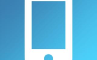 Что такое разрешение экрана смартфона, как его узнать и поменять