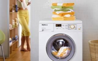 Средний срок службы бытовой техники: сколько работает пылесос, стиральная машина, холодильник