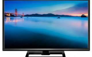 Как выбрать телевизор: параметры и технические характеристики