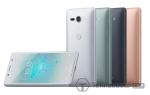 Sony xperia xz2 compact: обзор характеристик и возможностей смартфона