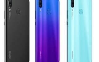 Рейтинг самых тонких смартфонов 2018 года