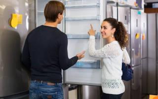Размеры холодильника: стандартного, двухдверного, встраиваемого