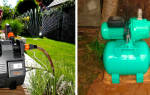 Как выбрать насос для скважины: погружной или поверхностный, рейтинг лучших производителей