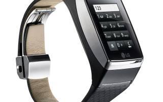 Обзор смарт часов samsung gear: характеристики, дизайн, функции, цена