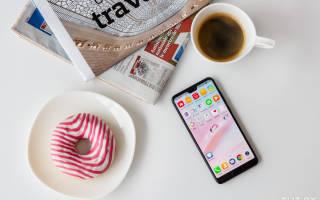 Huawei p20 pro: полный обзор характеристик и возможностей смартфона
