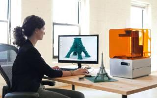 Что можно напечатать на 3d принтере из металла, дерева и других исходников для продажи