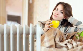 Какие бывают виды обогревателей для дома и квартиры