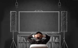 Звук для домашнего кинотеатра: выбор бюджетного av-ресивера