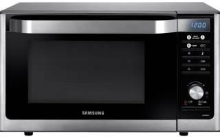Микроволновая печь extraspace crisp от hotpoint: технические характеристики, плюсы и минусы