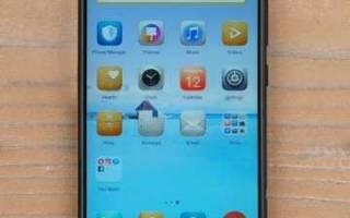 Huawei nova 2: обзор характеристик и камеры смартфона