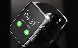 Как работают часы-телефон с сим-картой, рейтинг лучших моделей на андроид