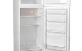 Ремонт морозильной камеры своими руками, если она не морозит, не отключается и при других неисправностях
