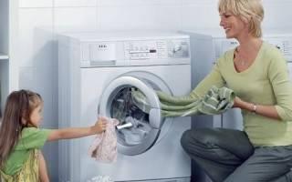Не работает центрифуга в стиральной машине полуавтомат