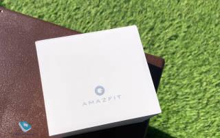 Почему стоит купить умные часы xiaomi amazfit bip? обзор дизайна и возможностей смарт-часов. как синхронизировать часы сяоми со смартфоном, настроить дисплей, поменять язык.
