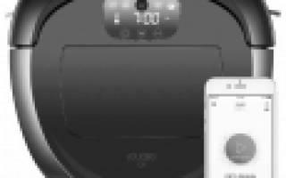 Робот-пылесос с картографией: как работает технология, популярные модели