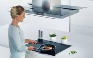 Телескопическая кухонная вытяжка 60 см: плюсы и минусы