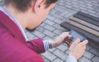 Создан способ идентификации владельца мобильного телефона по его поведению