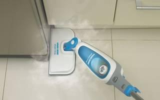 Паровая швабра-пылесос керхер: как работает, как пользоваться