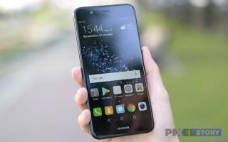 Huawei nova 2 plus: обзор характеристик смартфона, возможности камеры, цена