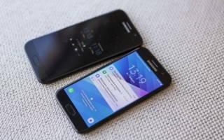 Самсунг галакси а5 2017: обзор характеристик и возможностей смартфона
