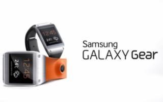 Обзор samsung gear s: характеристики, дизайн, функции, совместимость