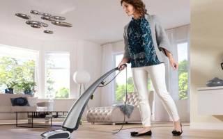 Рейтинг лучших моющих пылесосов 2018 года: какой лучше купить для дома