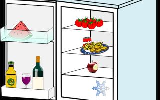 Как быстро разморозить холодильник: инструкция по правильной разморозке