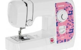 Рейтинг лучших швейных машин для домашнего использования