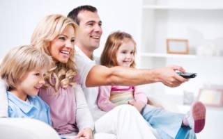 Почему не работает звук на телевизоре