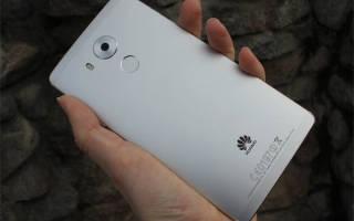 Huawei mate 8: обзор характеристик и возможностей смартфона