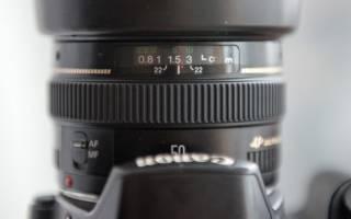 Объектив для фотоаппарата: какие бывают виды, как выбрать, юстировка и чистка