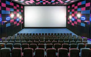 Рейтинг лучших проекторов для домашнего кинотеатра на 2017 год