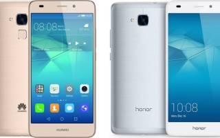 Honor 10 vs honor 9: в чем разница, и что лучше выбрать