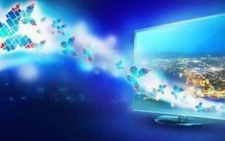 Какую лучше выбрать цифровую приставку к телевизору